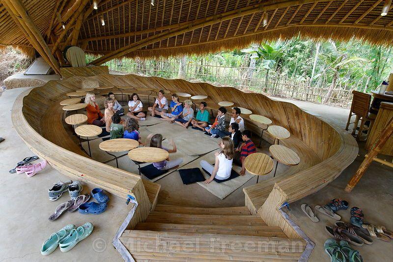 Classroom Environment Design : Joerg stamm pesquisa google bambu pinterest green
