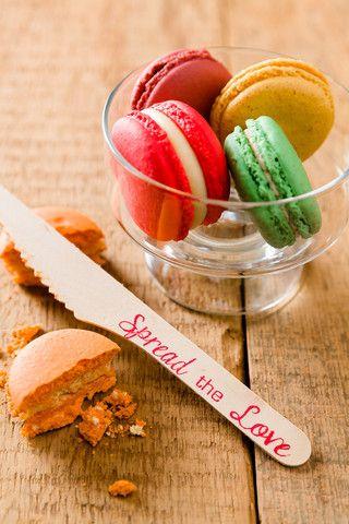 spread the love by Sucre Shop | Sucre Shop