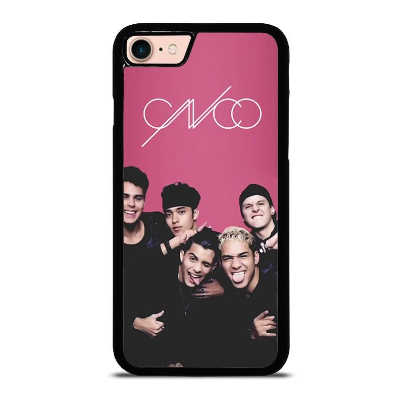 Cnco Group 2 Iphone 8 Case Cover Case Iphone Customized Phone Covers