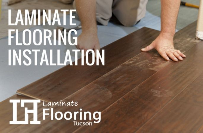 How To Install Laminate Flooring Cloud Lgs Successful Clients