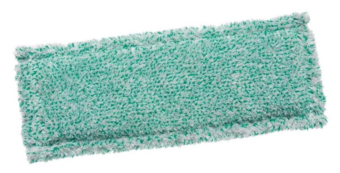 Meiko MicrofaserMopp S4, Breite 40 cm, Farbe grün