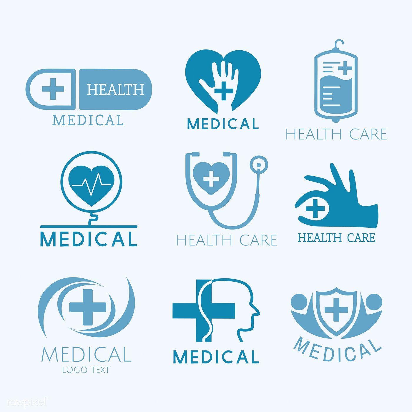 12++ Christian community health center pharmacy trends