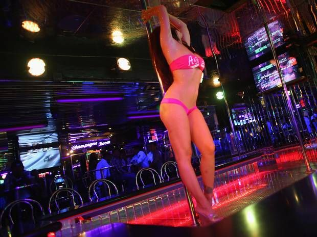 brisbane babes and escorts strippers hamilton
