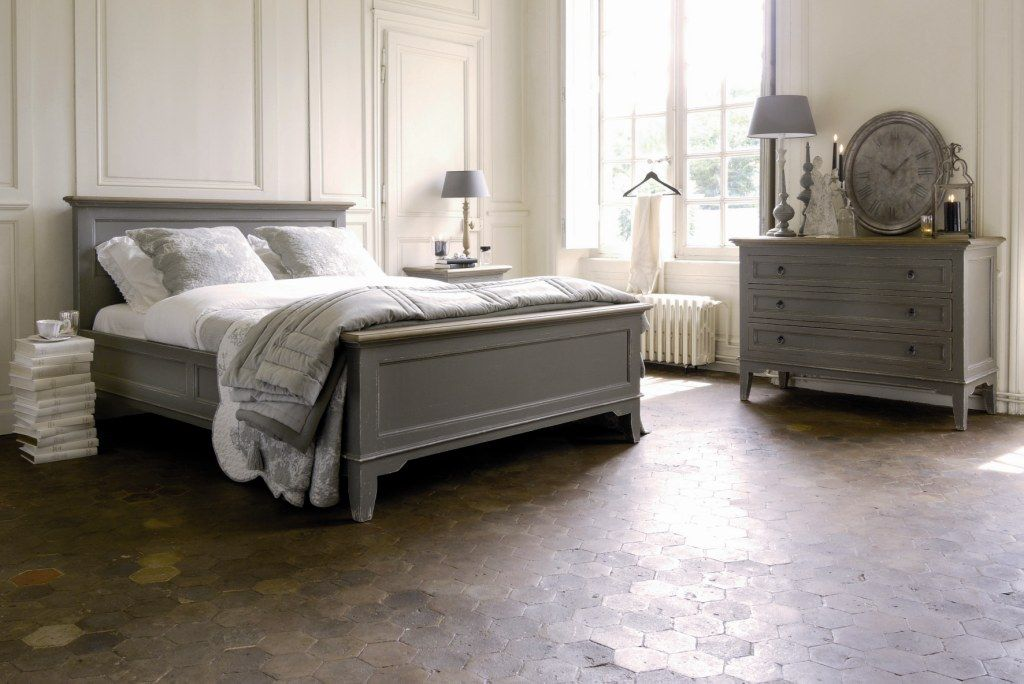 Collection Esquisse - Copyright Interior\u0027s France French