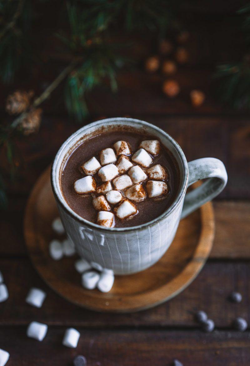 kavinė naturals svorio metimas kava