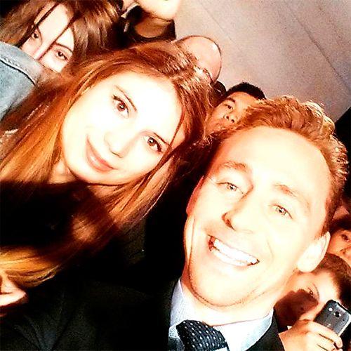 Tom Hiddleston at the premiere of Crimson Peak in Paris https://instagram.com/p/8L4NRqkwH5miFcQ_idV5qs33j4Rn3L-SMFXLE0/