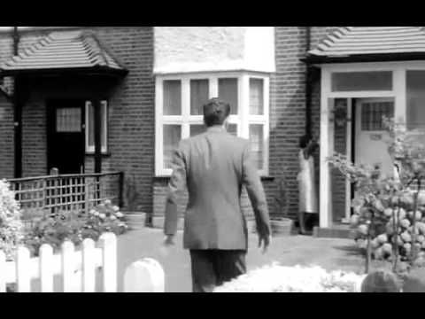 Edgar Wallace Mysteries S02E06 Never Back Losers - All Episodes & Season...