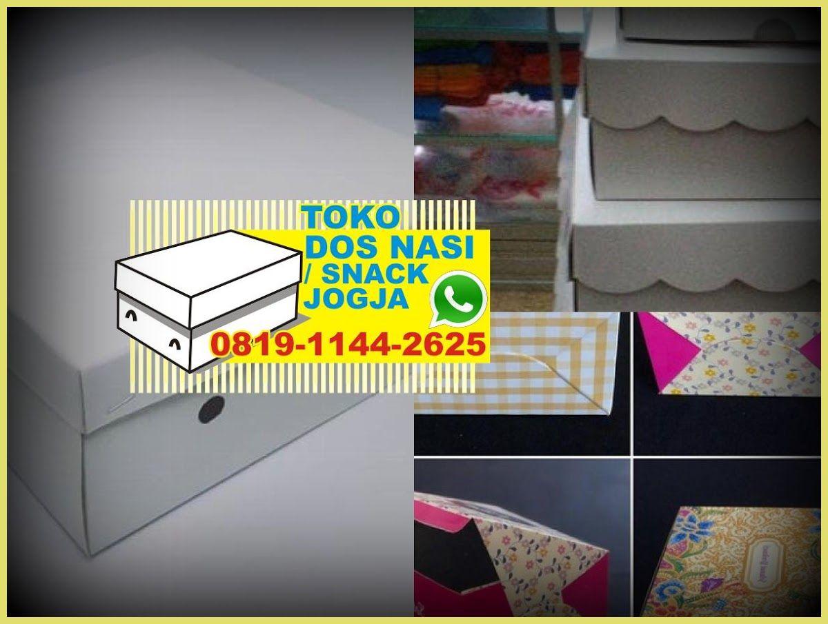 Download Template Undangan Kotak Nasi Pernikahan