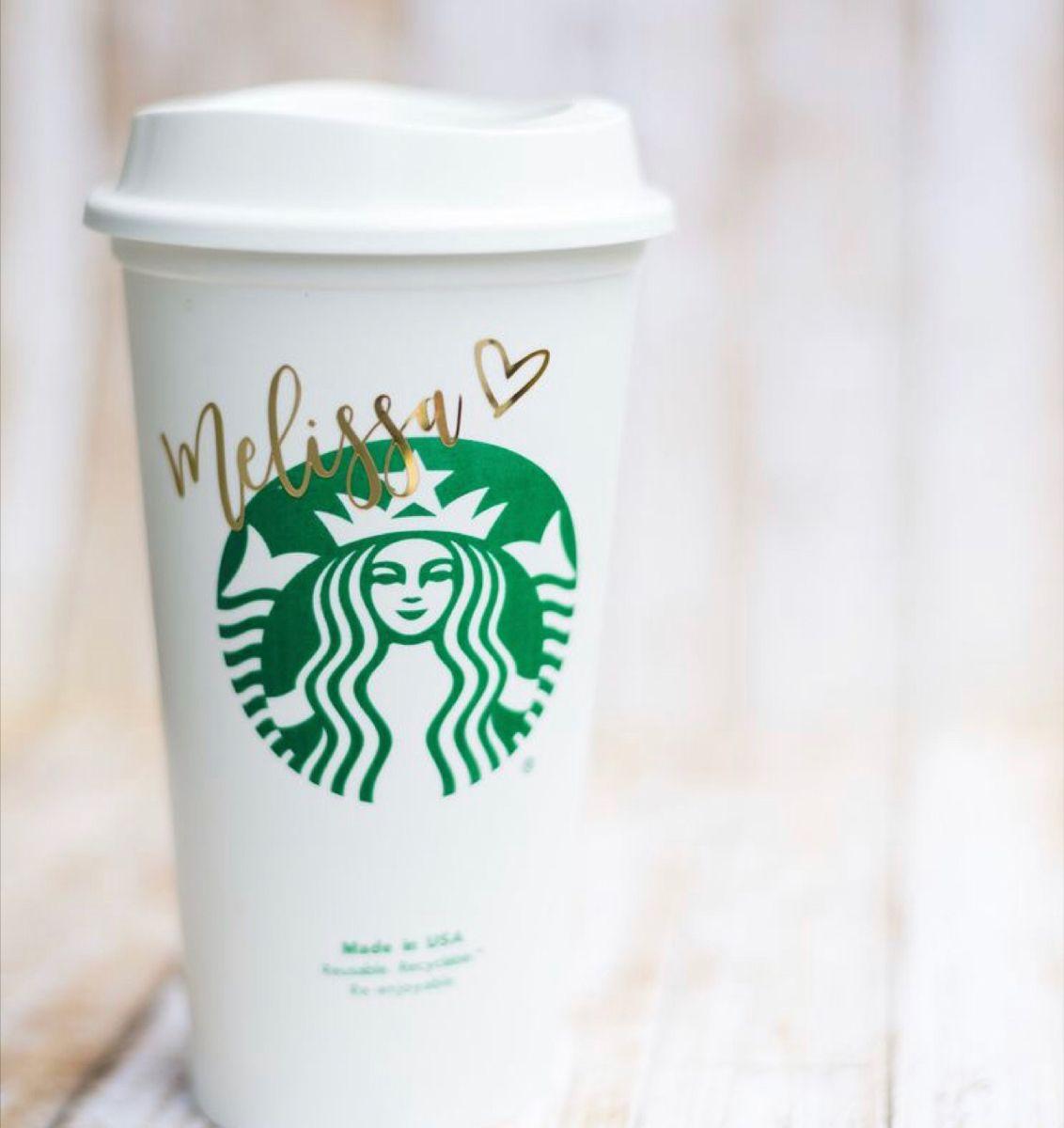 Pin By Torres Hernandez On Starbucks Cups Ideas In 2020 Personalized Starbucks Cup Starbucks Cups Custom Starbucks Cup