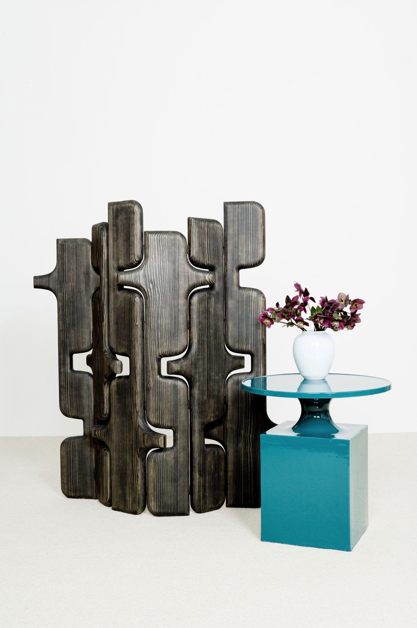 e81ffa84c1ca2b69e900b7844733d41d Incroyable De Table Basse Le Corbusier Concept