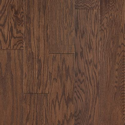 One Contours Red Oak Toasted Chestnut Have A Sample Of This In