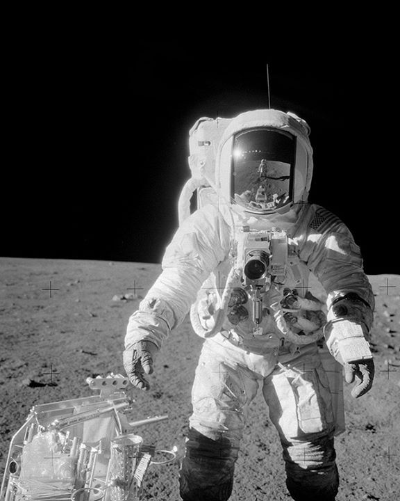 apollo missions records - photo #33