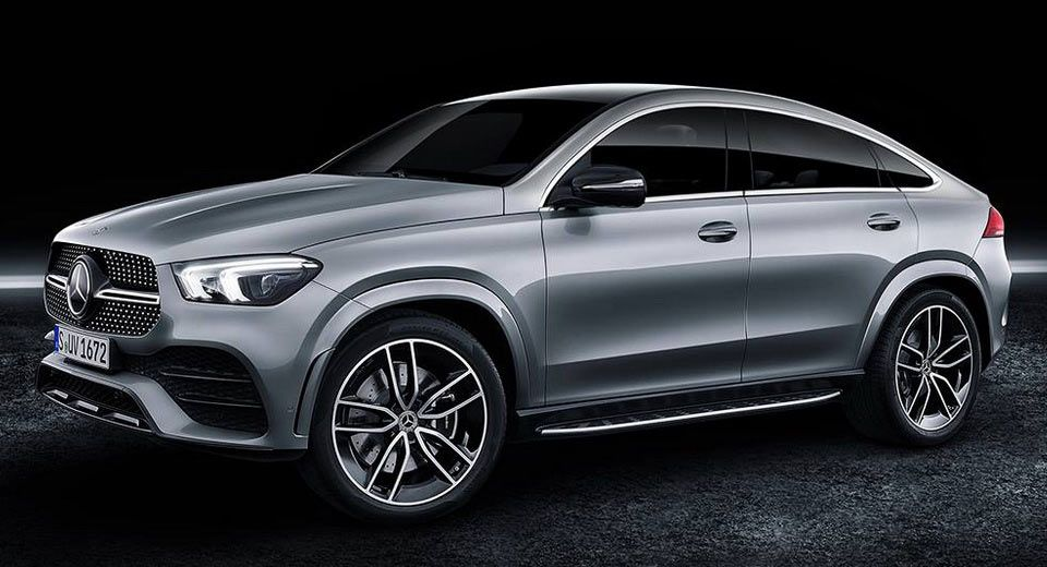 2020 Mercedes Amg Gle53 With Images Mercedes Benz Gle