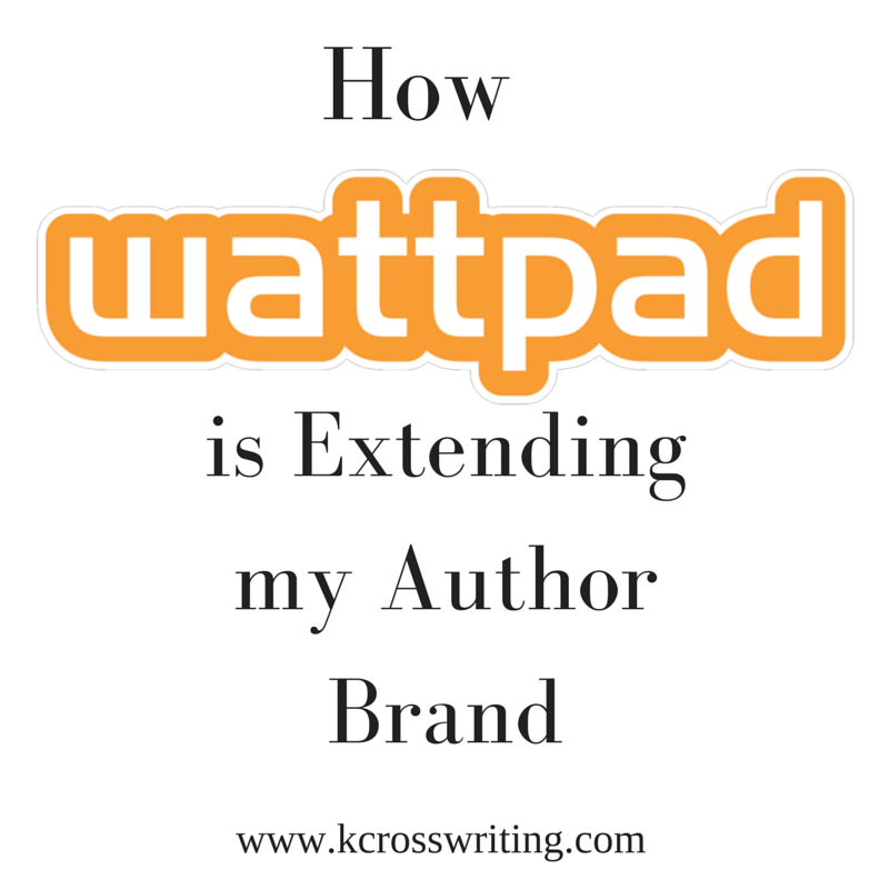 The Pros and Cons of Wattpad | Social Media Helps | Wattpad