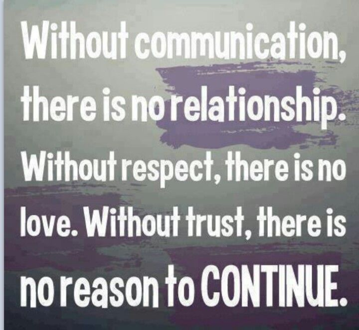 Love Is Not Enough Truth Relationship Quotes Quotes Life Quotes