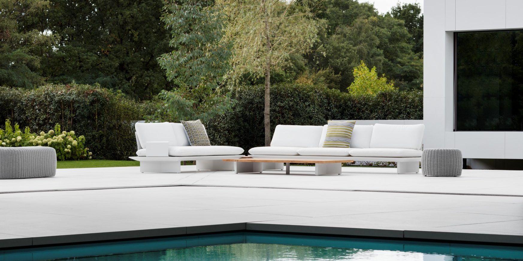 Statement Collection Living Room Jardin De Ville Outdoor Furniture Outdoor Furniture Sets Outdoor Decor Trending Decor