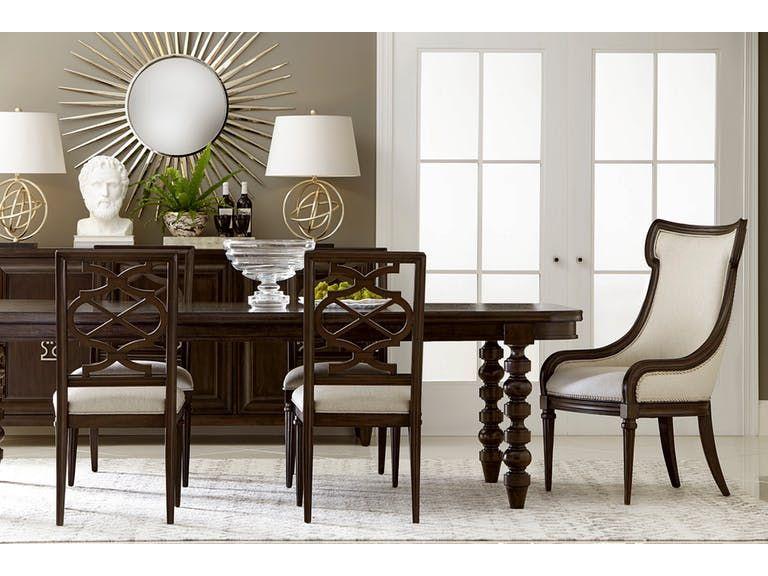 Dining Room 218207 2713   Colorado Style Home Furnishings   Denver, Colorado