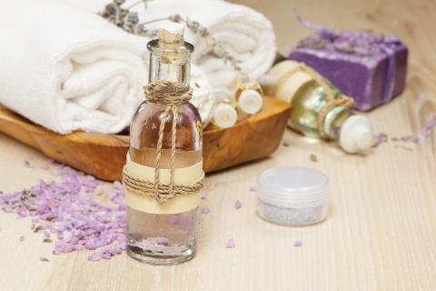 bio shampoo selber machen pinterest bio shampoo shampoo selber machen rezepte und auf der suche. Black Bedroom Furniture Sets. Home Design Ideas