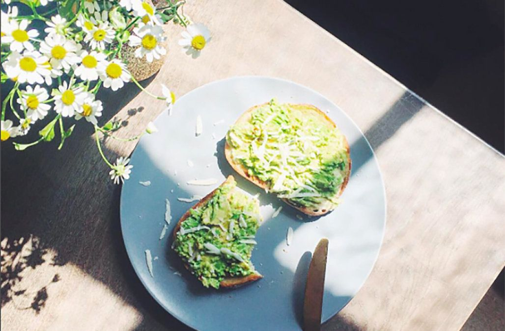 5 easy, healthy and delicious meals to rely on every week