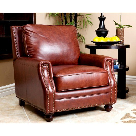 Best Abbyson Bel Air 3 Piece Hand Rubbed Leather Sofa Set Leather Sofa Set Leather Armchair 400 x 300