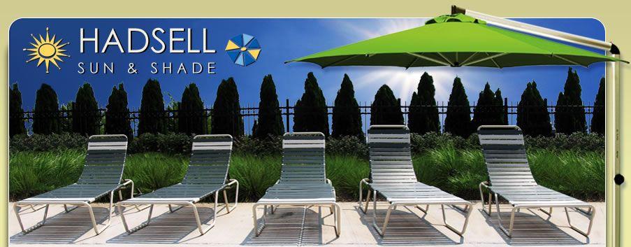 Hadsell Sun & Shade, LLC.