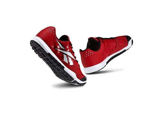 Reebok Boys Reebok CrossFit Nano 2.0 - Youth Shoes | Official Reebok Store