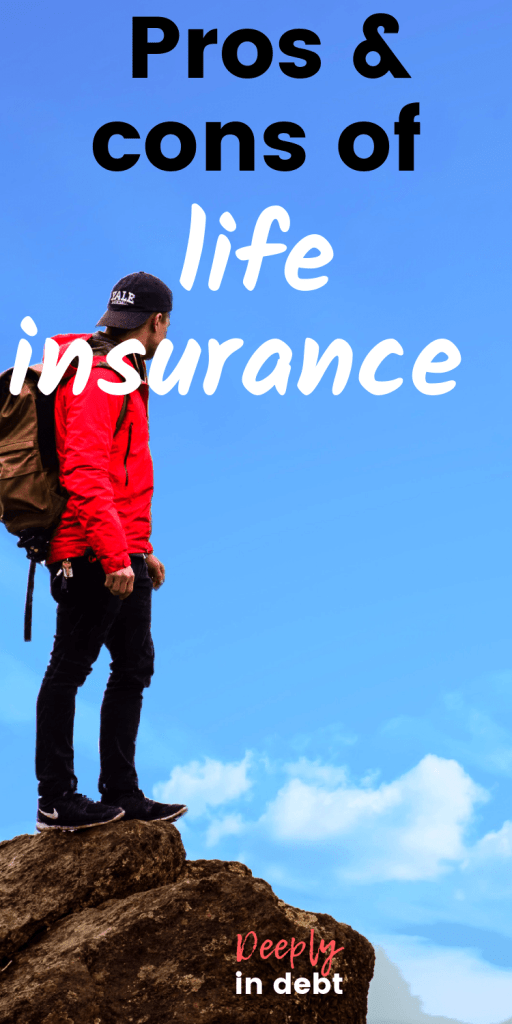 whole life insurance yes or no (With images) Life