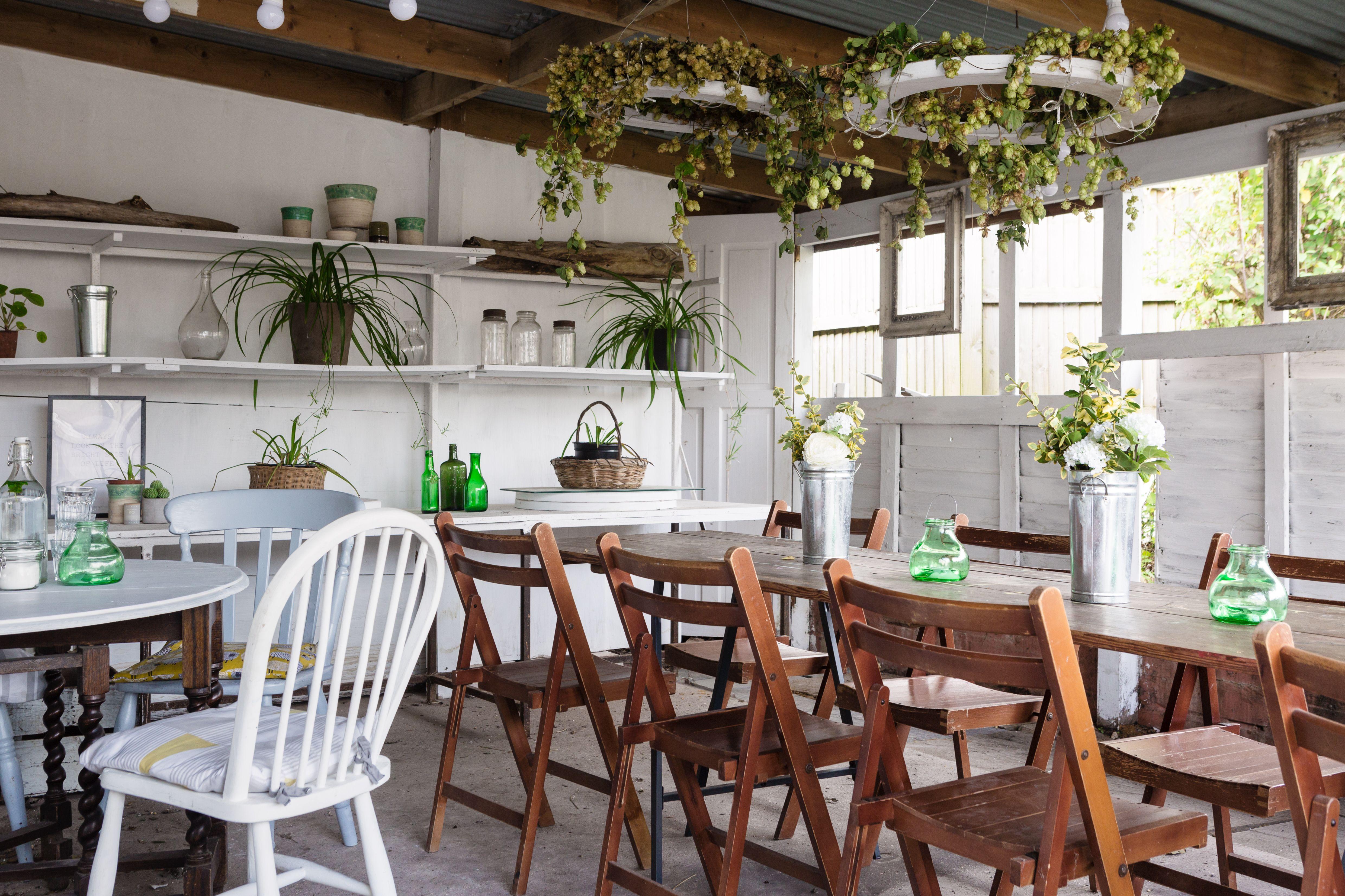 Duck Duck Goose Coffee Restaurant Interior Beautiful Interiors Interior