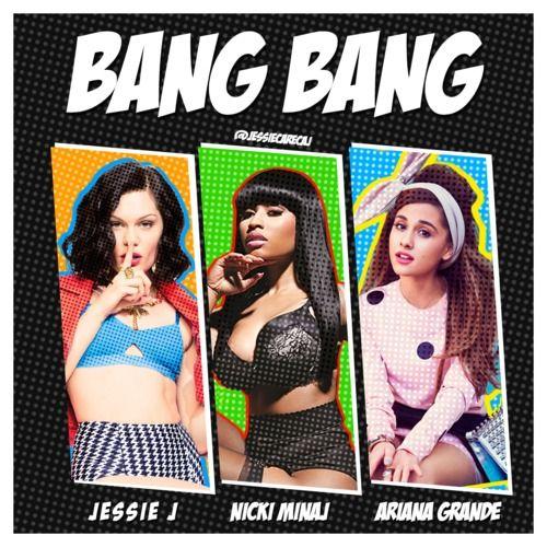 Masterpiece - Jessie J (Cover by Miranda & Ikhwan) - YouTube