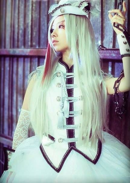 yousei teikoku | music in 2019 | Pinterest | Yui, Music ...