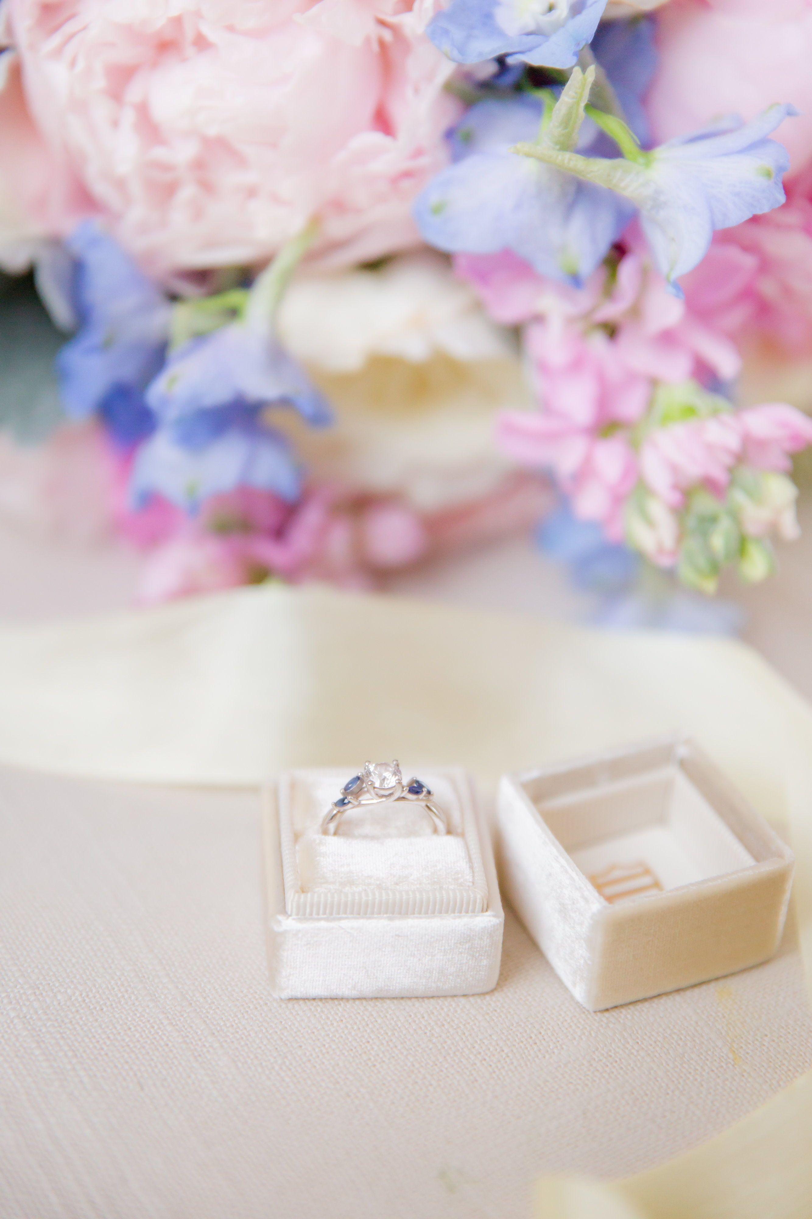 Associate Wedding At The Bethwood Jess And Jon Pa Wedding Venues Nj Wedding Venues Ny Wedding Venues