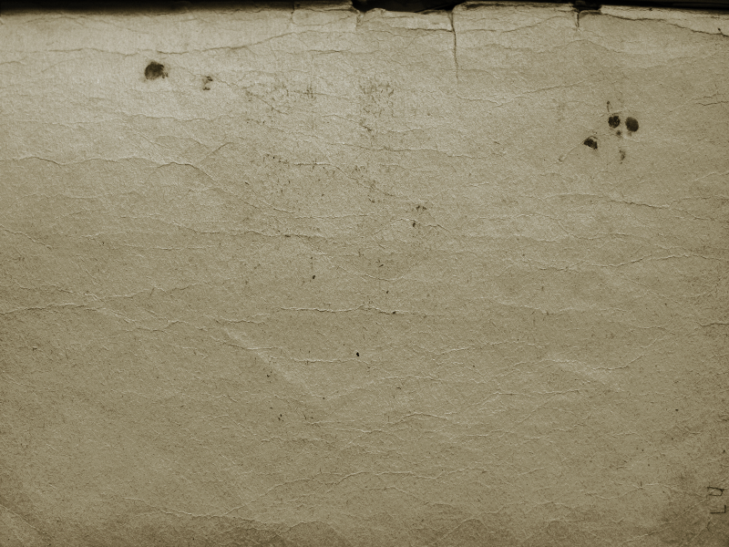 Old Rough Paper Texture With Stains Paper Texture Rough Paper Texture Stained Paper Texture