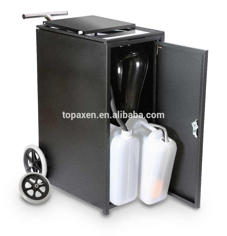 Source Pedestal washbasin for hairdressers on m.alibaba.com