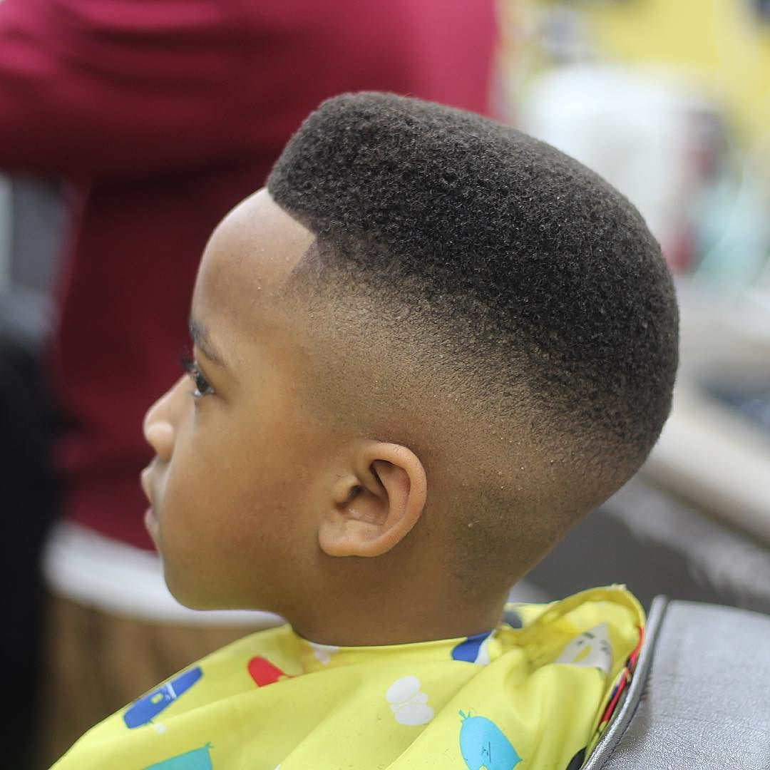 36+ Cool hairstyles for guys black inspirations