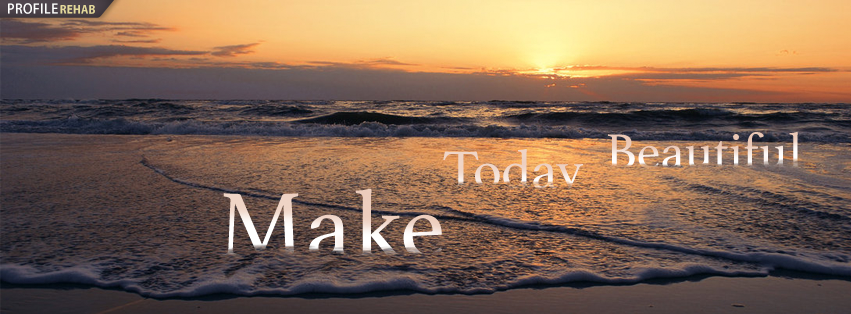 beach quotes facebook cover Google Search Summer