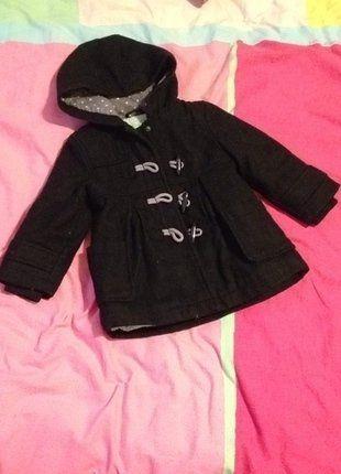 d2ea82f011c3d Manteau Petite Fille, Manteau Enfant, Mode Enfants, Vestes, Manteaux, Mode  Femme
