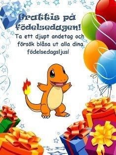 gratis grattiskort barn Gratis konfirmation grattiskort att skriva ut (M)   Tips  gratis grattiskort barn