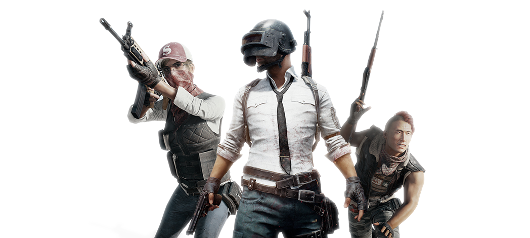 Free Fire All Characters Png Hd Hd Png Download Photo Editing Png Images Black Background Images