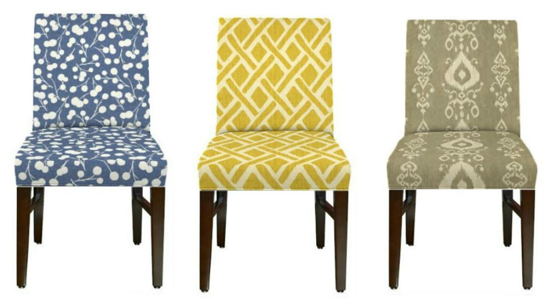 Upholstered side chairs upholstered desk chairs accent chairs