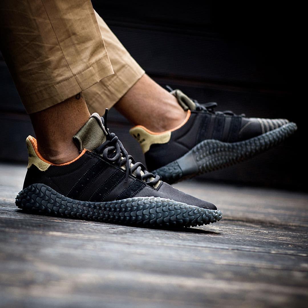 56a197bb4 BODEGA X ADIDAS CONSORTIUM KAMANDA release 01 Settembre H00.01 in store +  online  sneakers76 ( link in bio )  adidas  consortium…
