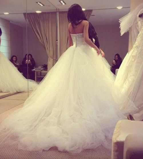 Princess 3 Dream Wedding Dresses Wedding Dresses Beautiful Wedding Dresses