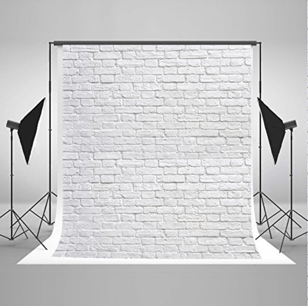 White Background Product Photography Clipping Path Source Brick Wall Background Wall Backdrops Brick Wall Backdrop