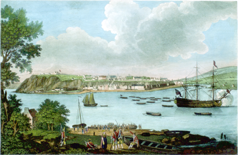 File:A General View of Quebec, from Point Levy.png