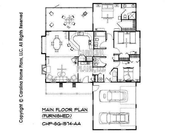 This Site Has Only Small Floor Plans So Far It Seems Like They Really Utilize The Space So You Can Get More House For House Plans 3d House Plans How To