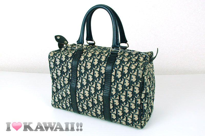 http://www.ebay.com/itm/140847196802?ssPageName=STRK:MESELX:IT&_trksid=p3984.m1555.l2649