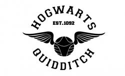 Download Harry Potter SVG Files: Premium & Free Harry Potter SVGs ...
