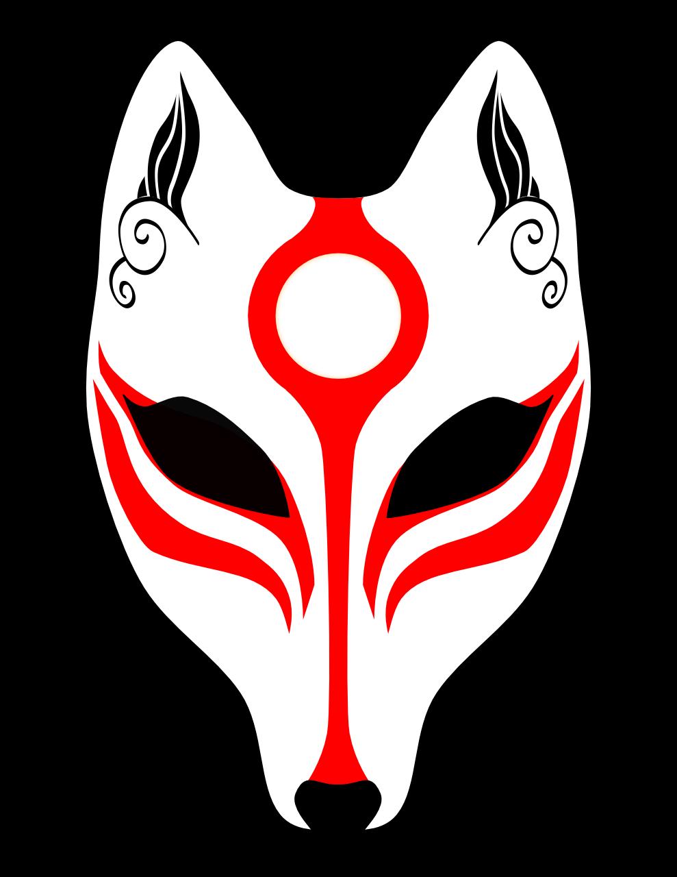 Pin de Antonio Partida en Maneki