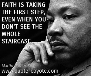 Top 100 quotes - quotes selection 10 | King quotes, Mlk quotes, Martin  luther king quotes
