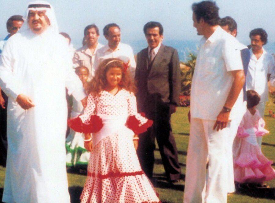 حصة بنت سلمان Royal Clothing Vintage Outfits Bridesmaid Dresses
