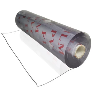 Pvc Sheet 5mm Transparent Pvc Plastic Sheet Pvc Sheet Roll Plastic Sheets Pvc Transparent Surfaces
